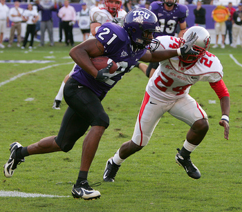 Football-tcu_display_image