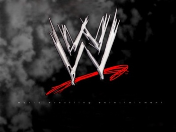 400_1222580843_wwe-logo_display_image