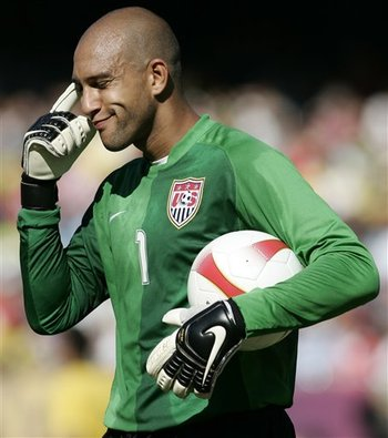 Tim-howard_display_image