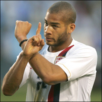 P1_onyewu-ap_display_image