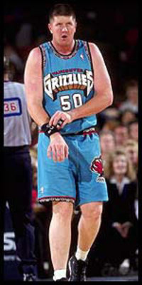 Bryant_reeves_true_stud_display_image