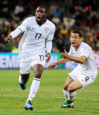Jozy-altidore-1_display_image