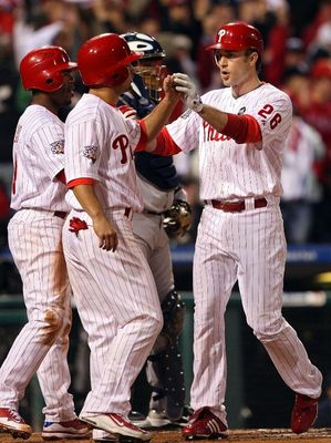 Phillies-top-yankees-world-series-chase-utley-cliff-lee1_display_image