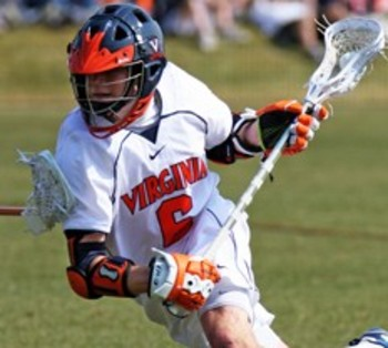 Virginia_lacrosse_display_image