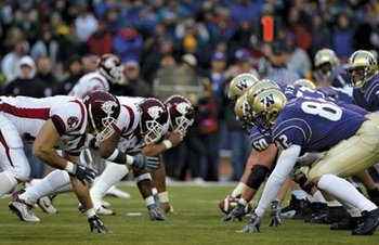 Must_applecup_horiz_display_image