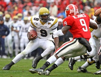 Georgia-gatech_display_image