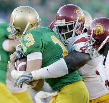 Usc_notre_dame_football_4_400_display_image
