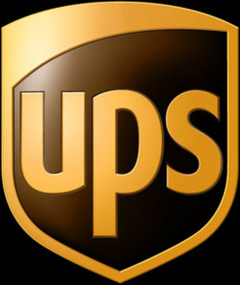 Ups2_display_image