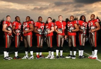 2010buccaneerdraftpics_cropped_display_image