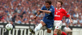 Dimatteo1997_l_display_image