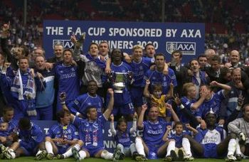 1chelsea_01_display_image