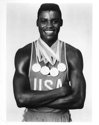 http://cdn.bleacherreport.net/images_root/slides/photos/000/222/373/CarlLewis_display_image.jpg?1273535156