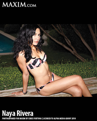 61_naya_rivera_l_display_image