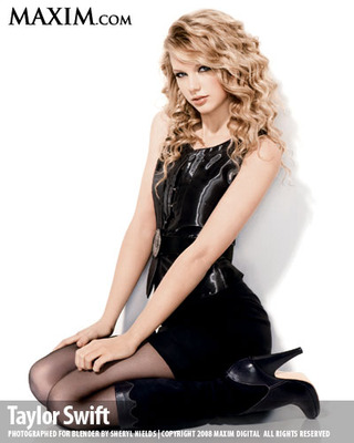 31_taylor_swift_l_display_image