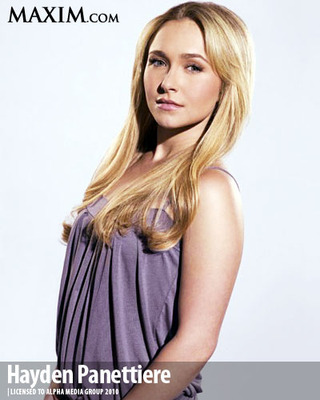 30_hayden_panettiere_l_display_image