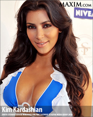 9_kim_kardashian_l_display_image