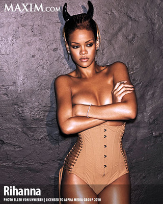 6_rihanna_l_display_image