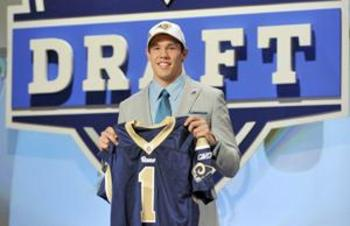 Rams_bradford_top_pick_12fa_display_image
