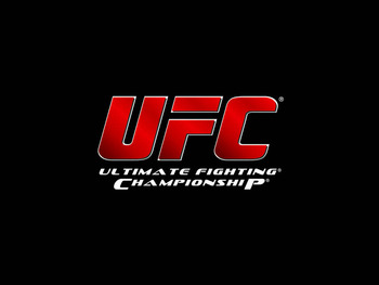 Ufc_logo_wallpaper_display_image