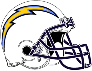 San_diego_chargers_helmet_rightface_display_image