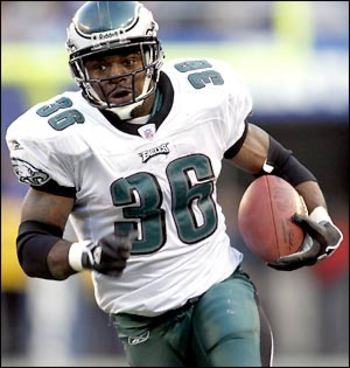 Brian-westbrook_display_image