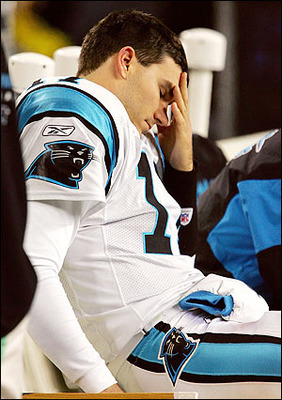 Jake-delhomme_display_image