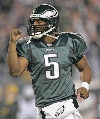 Donovan-mcnabb_display_image
