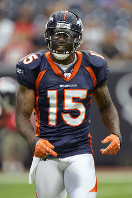 Brandon_marshall_display_image