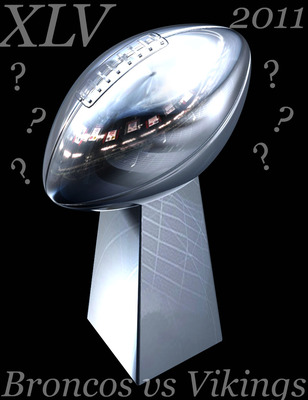 Superbowl-trophy1_display_image