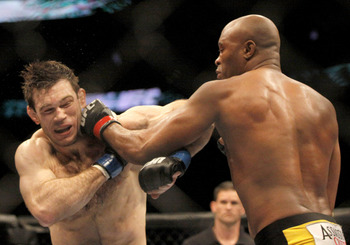 Ufc101-silva-080909_display_image