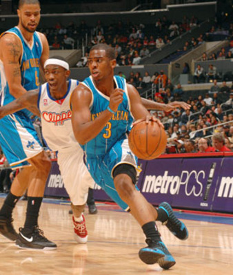 Chris-paul-hornets_display_image