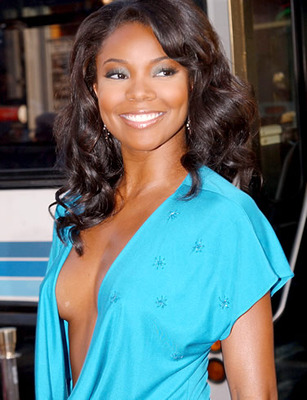 Gabrielle-union-picture-6_display_image