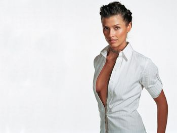 Bridget_moynahan_005_display_image