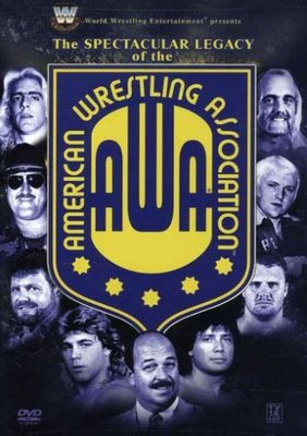 The Spectacular Legacy of the AWA / BleacherReport.com