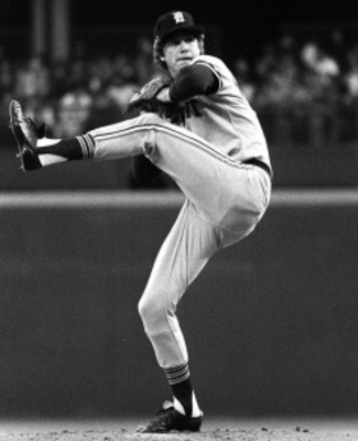 Medium_mark-fidrych-240_display_image