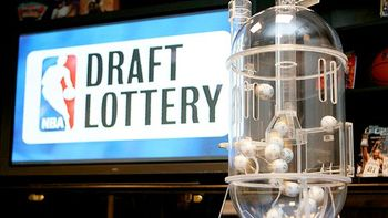 Nba-draft-lottery_display_image