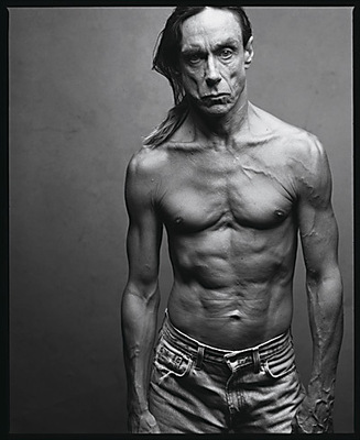 Iggy-pop-annie-leibowitz_display_image