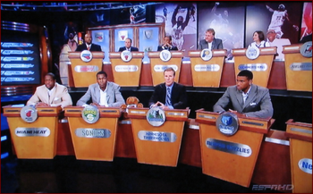 Nba_2008_draft_lottery_display_image