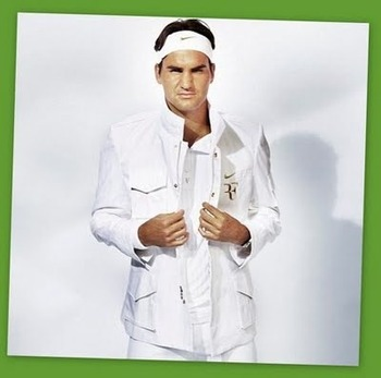 Superrogerfederer_display_image