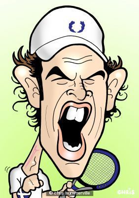 Superandym55445_andy-murray_display_image