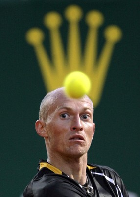 Superdavydenko610x_display_image