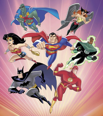 Superjustice-league-cn07_display_image