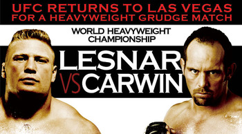 Ufc106_lesnar_carwin_display_image