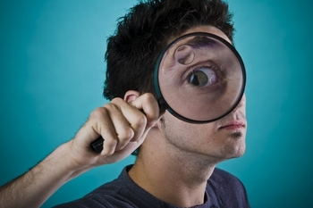 Magnifying-glass_display_image