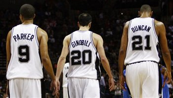 San-antonio-spurs-big-three-1214a_display_image