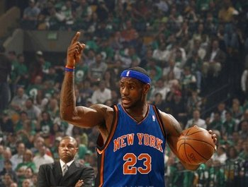 Lebron-in-knicks-uniform_display_image