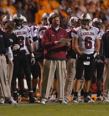 Steve-spurrier-offensive-play_display_image