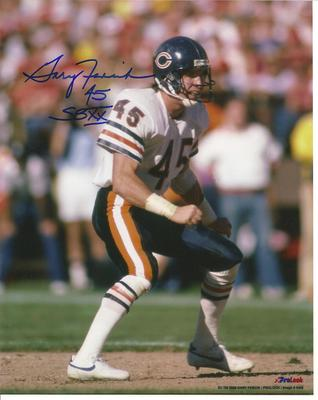 Garyfencik8x10_display_image