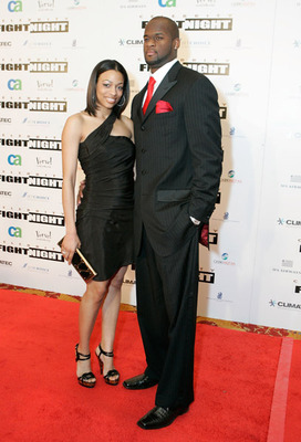 Vince-young-girlfriend-candice-johnson4_display_image