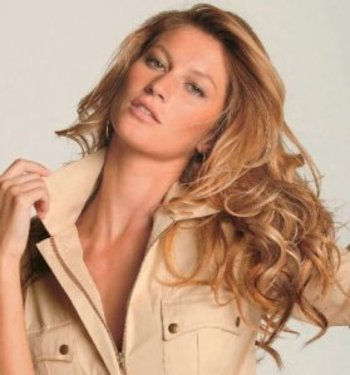 Gisele-bundchen_display_image